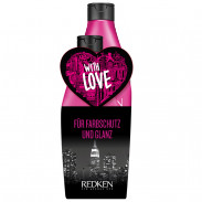 Redken Color Extend Valentinsset