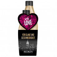 Redken All Soft Set