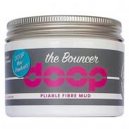 Doop The Bouncer 100 ml