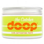 Doop The Catcher 100 ml