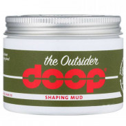 Doop The Outsider 100 ml