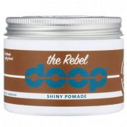 Doop The Rebel 100 ml