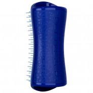 Pet Teezer De-shedding small blue