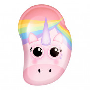 Tangle Teezer Original Mini Pink Unicorn