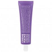 Compagnie de Provence Hand Cream Aromatic Lavender 100 ml