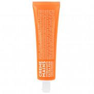 Compagnie de Provence Hand Cream Orange Blossom 100 ml