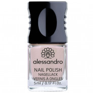 alessandro International Nagellack Northern Beauty Good Spirit 5 ml