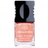 alessandro International Nagellack Northern Beauty Feel Free 5 ml