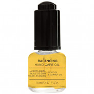 alessandro International Spa Balancing Hand Care Oil 14 ml
