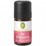 PRIMAVERA In Balance Duftmischung 5 ml