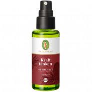 PRIMAVERA BioAirspray Kraft tanken 50 ml