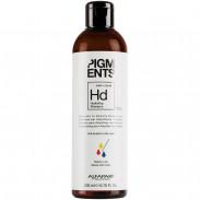 ALFAPARF MILANO Care Hydrating Shampoo 200 ml