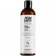 ALFAPARF MILANO Care Nutritive Shampoo 200 ml