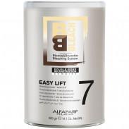 ALFAPARF MILANO BB Bleach Easy Lift 7 Tones 400 g