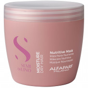 ALFAPARF MILANO Moisture Nutritive Mask 500 ml