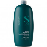 ALFAPARF MILANO Reconstruction Reparative Low Shampoo 1000 ml