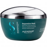 ALFAPARF MILANO Reconstruction Reparative Mask 200 ml
