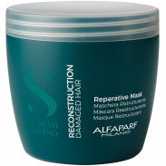 ALFAPARF MILANO Reconstruction Reparative Mask 500 ml
