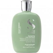 ALFAPARF MILANO Scalp Renew Energizing Low Shampoo 250 ml