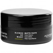 ALFAPARF MILANO Blends Of Many Matte Paste 75 ml