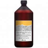 Davines Naturaltech Nourishing Vegetarian Miracle Mask 1000 ml