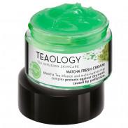 Teaology Matcha Fresh Cream 50 ml