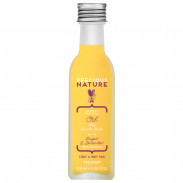 ALFAPARF MILANO Precious Nature Curly & Wavy Hair Light Oil 100 ml