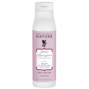 ALFAPARF MILANO Precious Nature Curly & Wavy Hair Shampoo 250 ml