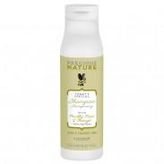 ALFAPARF MILANO Precious Nature Long & Straight Hair Shampoo 250 ml