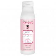 ALFAPARF MILANO Precious Nature Thirsty Hair Shampoo 250 ml