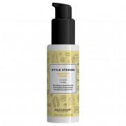 ALFAPARF MILANO Style Stories Blow Dry Cream 150 ml