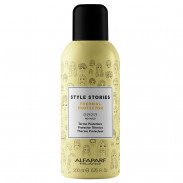 ALFAPARF MILANO Style Stories Thermal Protector 200 ml
