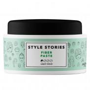 ALFAPARF MILANO Style Stories Fiber Paste 100 ml