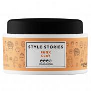 ALFAPARF MILANO Style Stories Funk Clay 100 ml