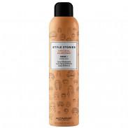 ALFAPARF MILANO Style Stories Original Hairspray 300 ml