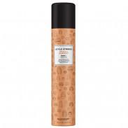 ALFAPARF MILANO Style Stories Original Hairspray 500 ml