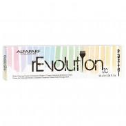 ALFAPARF MILANO Revolution Pastel Pink 90 ml