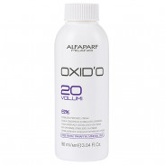 ALFAPARF MILANO OXID'O 20 Vol 90 ml