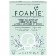 FOAMIE Fester Conditioner - Aloe You Vera Much 80 g