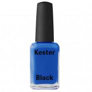 Kester Black Coolaid 15 ml