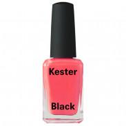 Kester Black Prima Donna 15 ml