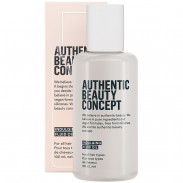Authentic Beauty Concept Indulging Fluid Oil 100 ml