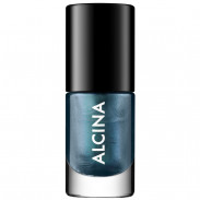 Alcina Nail Colour 180 Lille 5 ml