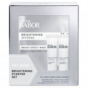 BABOR Doctor Babor Brightening IntenseTry Me Kit