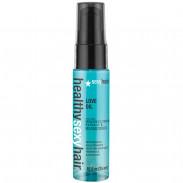 sexyhair Healthy Love Oil Hair & Body 25 ml