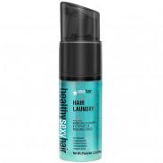 sexyhair Healthy Laundry Dry Shampoo Spray 50 ml