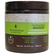 Macadamia Nourishing Repair Masque 500 ml