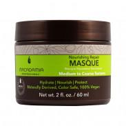 Macadamia Nourishing Repair Masque 60 ml