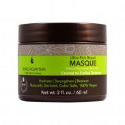 Macadamia Ultra Rich Repair Masque 60 ml