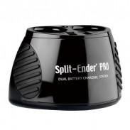 Split-Ender Dual Ladestation schwarz